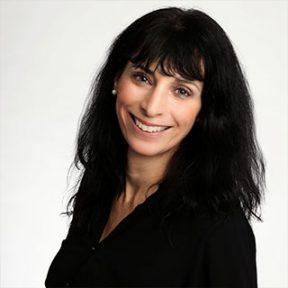 Coaching Akademie Berlin Erfahrung Sabine Fülle