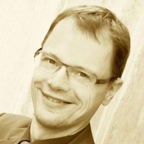 Coaching Akademie Berlin Erfahrung Jan Ahrend