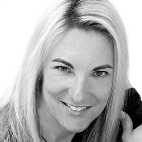 Coaching Akademie Berlin Erfahrung Kerstin Deuring