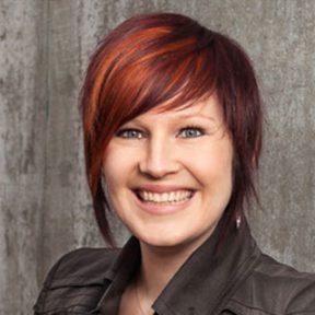 Coaching Akademie Berlin Erfahrung Eva Kornet