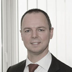 Coaching Akademie Berlin Erfahrung Mirko Euscher