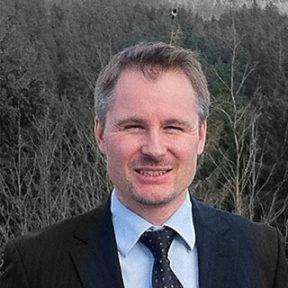 Coaching Akademie Berlin Erfahrung Christian Lindner