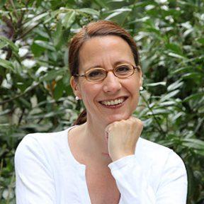 Coaching Akademie Berlin Erfahrung Dr. Sylke Baumunk