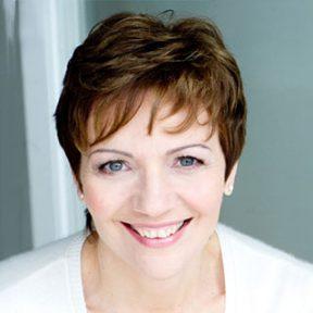 Coaching Akademie Berlin Erfahrung Renate Starke
