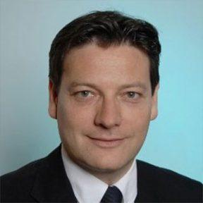 Coaching Akademie Berlin Erfahrung Tal Uscher
