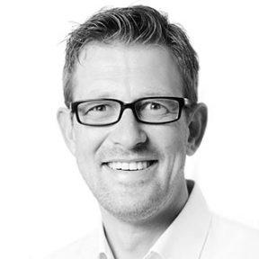 Coaching Akademie Berlin Erfahrung Martin Turowski