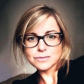 Coaching Akademie Berlin Erfahrung Julia Schötz