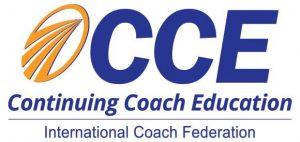 CCE zertifizierte Ausbildung