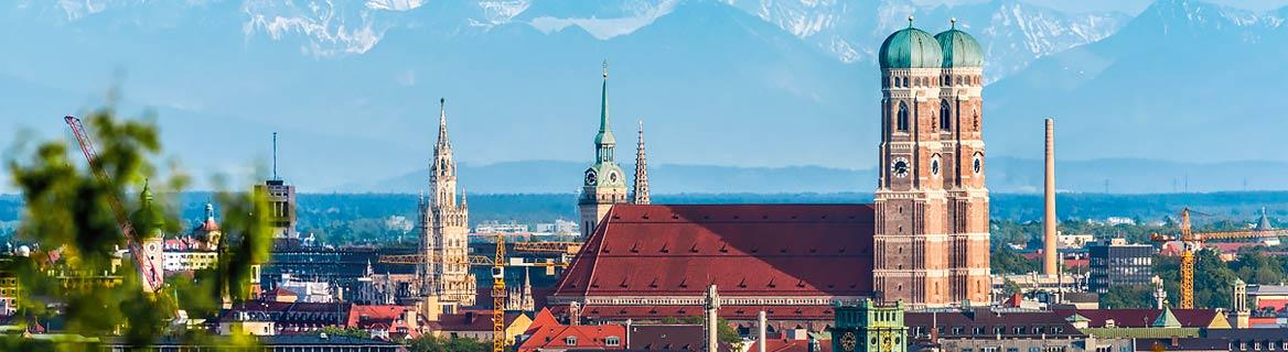Coaching Ausbildung in München