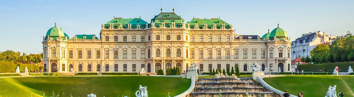 Coaching Ausbildung Wien