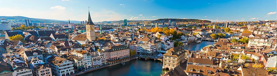 Coaching Ausbildung in Zürich