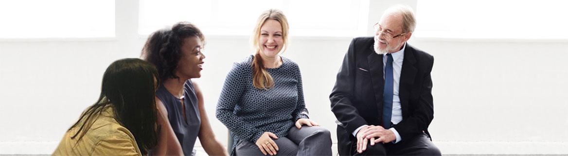 Systemische Personal und Business Coach Ausbildung