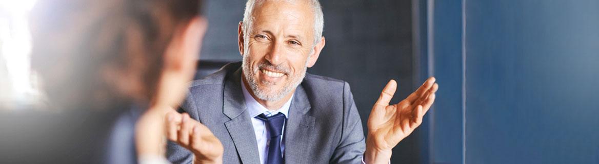 Systemische Business Coach Ausbildung