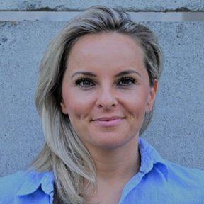 Coaching Ausbildung Berlin Erfahrung Katrin Höhne