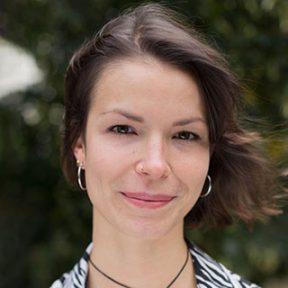Coaching Akademie Berlin Erfahrung Stephanie Kirr