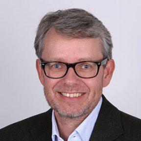Coaching Akademie Berlin-erfahrung Thomas Rauschenbach